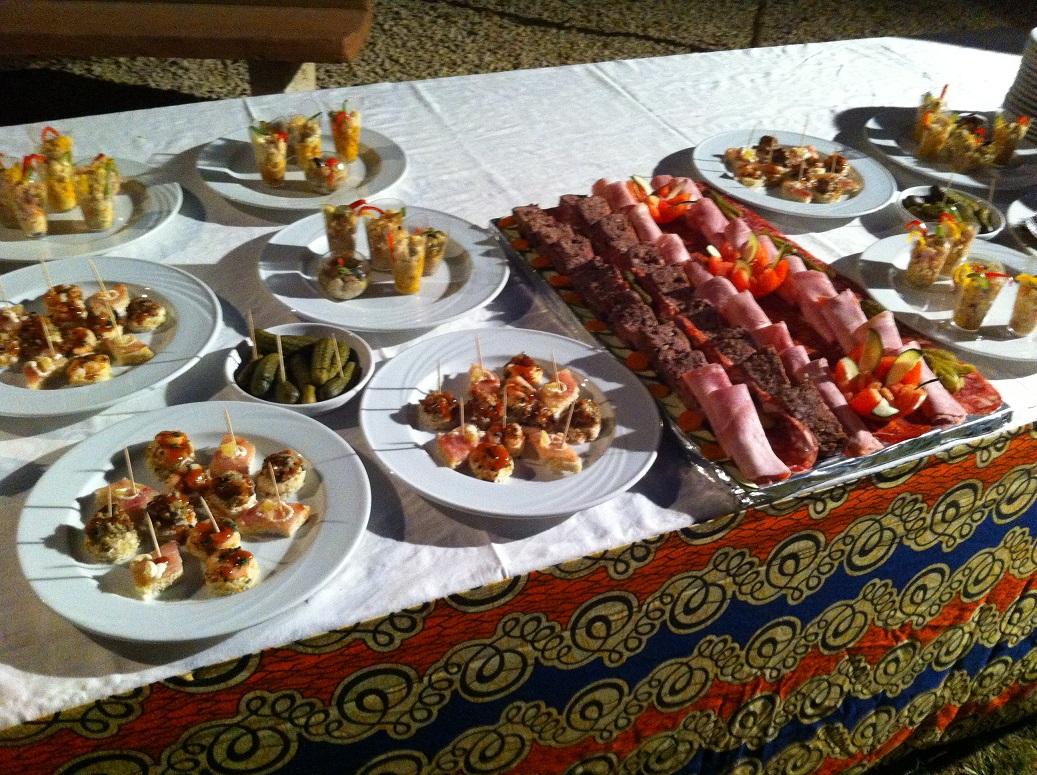 buffet2AG