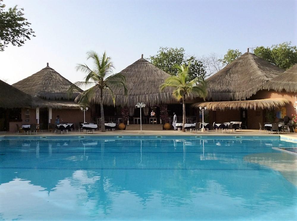 piscine_resto_neptune